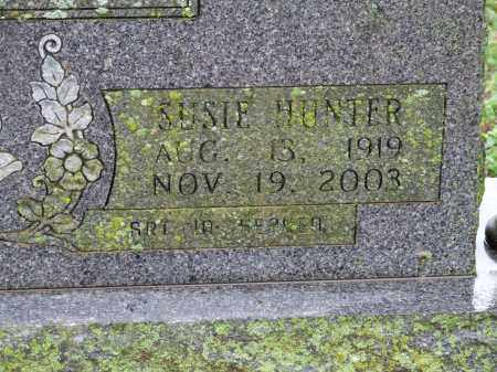 NASH, EUGENIA SUE (SUSIE) - Independence County, Arkansas | EUGENIA SUE (SUSIE) NASH - Arkansas Gravestone Photos