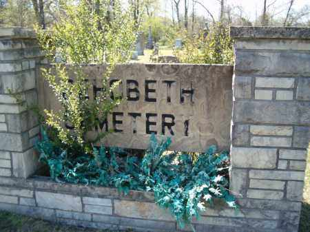 *REHOBETH CEMETERY,  - Independence County, Arkansas |  *REHOBETH CEMETERY - Arkansas Gravestone Photos
