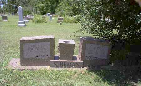 SHIPMAN, CORA ALICE - Independence County, Arkansas | CORA ALICE SHIPMAN - Arkansas Gravestone Photos