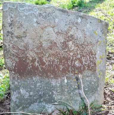 WRIGHT, MARY - Independence County, Arkansas | MARY WRIGHT - Arkansas Gravestone Photos