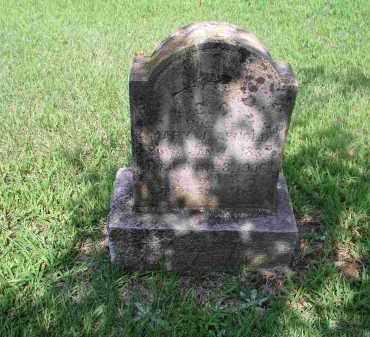 ARNOLD, CHRISTOPHER COLOUMBUS - Izard County, Arkansas | CHRISTOPHER COLOUMBUS ARNOLD - Arkansas Gravestone Photos