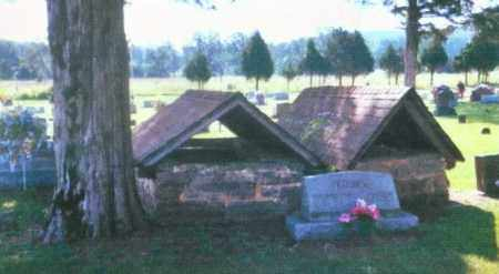 COMBS (VETERAN UNION), ROBERT - Izard County, Arkansas   ROBERT COMBS (VETERAN UNION) - Arkansas Gravestone Photos
