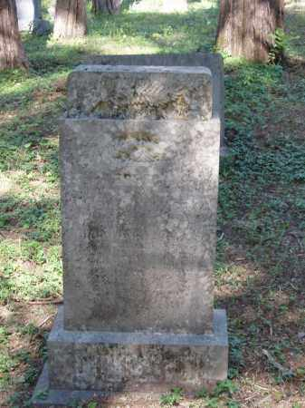 SHELL DILLARD, REBECCA JANE - Izard County, Arkansas | REBECCA JANE SHELL DILLARD - Arkansas Gravestone Photos