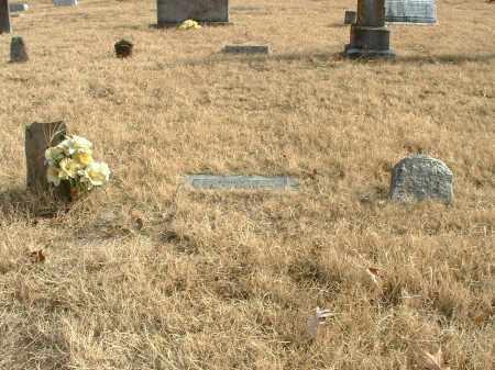DOBBS, JOHN IRA MCMELLON - Izard County, Arkansas | JOHN IRA MCMELLON DOBBS - Arkansas Gravestone Photos