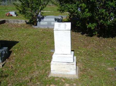 MATTHEWS FORD, ZELA ELLEN - Izard County, Arkansas   ZELA ELLEN MATTHEWS FORD - Arkansas Gravestone Photos