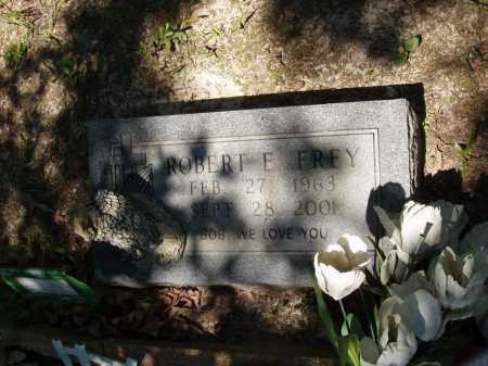 FREY, ROBERT E - Izard County, Arkansas | ROBERT E FREY - Arkansas Gravestone Photos