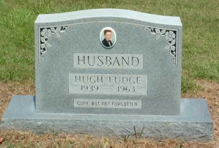 FUDGE, HARLON HUGH - Izard County, Arkansas   HARLON HUGH FUDGE - Arkansas Gravestone Photos