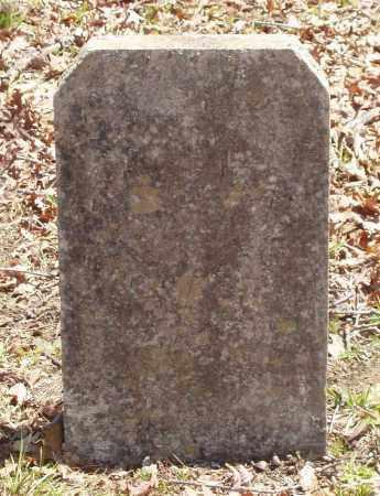 GENTRY, JO - Izard County, Arkansas | JO GENTRY - Arkansas Gravestone Photos