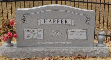 HARPER, KIMBERLY ANNE - Izard County, Arkansas   KIMBERLY ANNE HARPER - Arkansas Gravestone Photos
