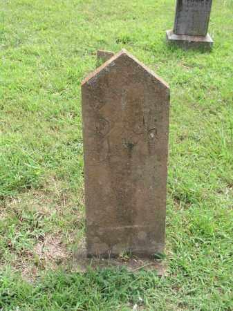 HAYWOOD, ZADA - Izard County, Arkansas   ZADA HAYWOOD - Arkansas Gravestone Photos