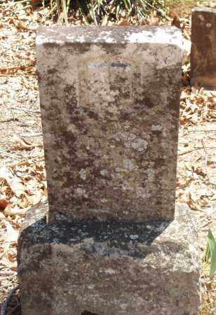 KERLEY, NANCY - Izard County, Arkansas | NANCY KERLEY - Arkansas Gravestone Photos