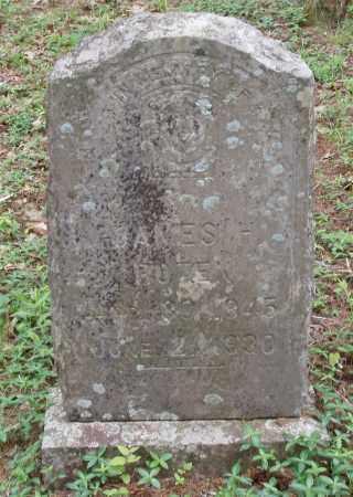ROTEN, JAMES H - Izard County, Arkansas   JAMES H ROTEN - Arkansas Gravestone Photos