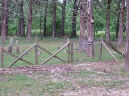 *, SHELL CEMETERY ENTRANCE - Izard County, Arkansas | SHELL CEMETERY ENTRANCE * - Arkansas Gravestone Photos