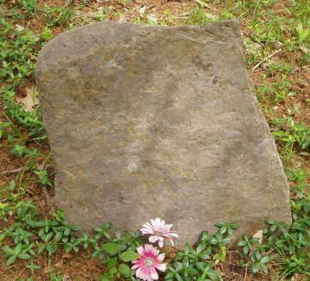 PURSLEY SHELL, NANCY T - Izard County, Arkansas | NANCY T PURSLEY SHELL - Arkansas Gravestone Photos