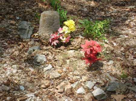 UNKNOWN, . - Izard County, Arkansas | . UNKNOWN - Arkansas Gravestone Photos