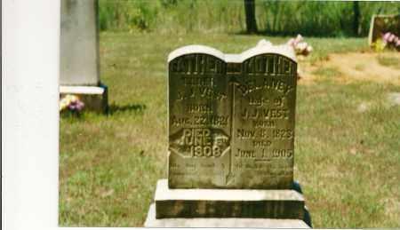 KENT, DELANEY - Izard County, Arkansas | DELANEY KENT - Arkansas Gravestone Photos