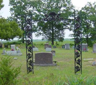 *ENTRANCE,  - Izard County, Arkansas    *ENTRANCE - Arkansas Gravestone Photos