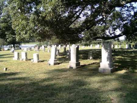 *OVERVIEW,  - Izard County, Arkansas    *OVERVIEW - Arkansas Gravestone Photos