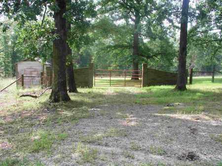 *GATE, . - Izard County, Arkansas | . *GATE - Arkansas Gravestone Photos