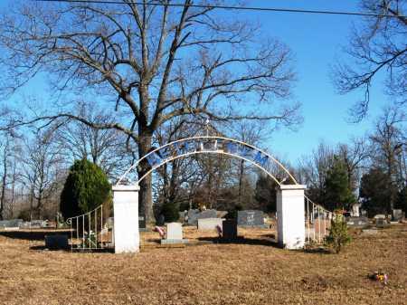 *GATE,  - Jackson County, Arkansas |  *GATE - Arkansas Gravestone Photos