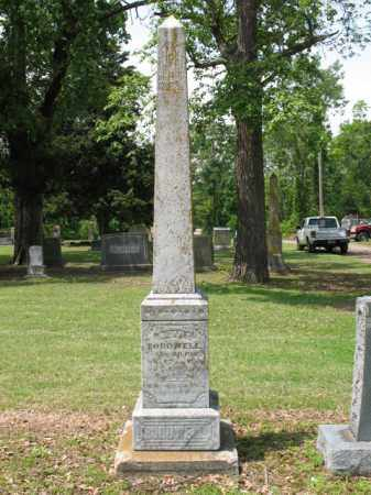 BORDWELL, HENRY - Jackson County, Arkansas | HENRY BORDWELL - Arkansas Gravestone Photos