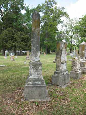 DAVIS, ROBERT L - Jackson County, Arkansas   ROBERT L DAVIS - Arkansas Gravestone Photos