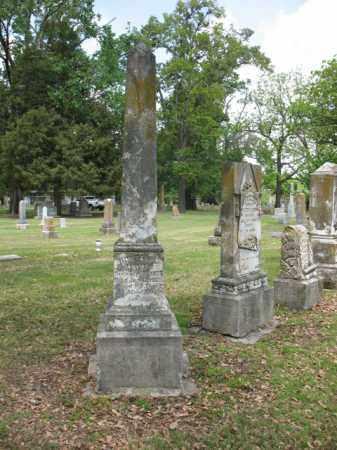 DAVIS, ROBERT L - Jackson County, Arkansas | ROBERT L DAVIS - Arkansas Gravestone Photos