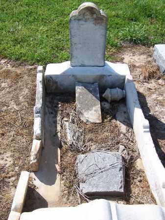 DENTON, WOLFF GOLDMAN - Jackson County, Arkansas   WOLFF GOLDMAN DENTON - Arkansas Gravestone Photos