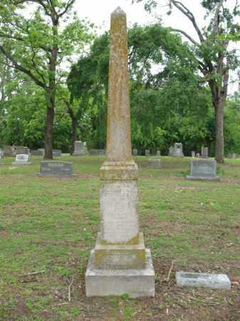DOUGLASS, JAMES M - Jackson County, Arkansas   JAMES M DOUGLASS - Arkansas Gravestone Photos