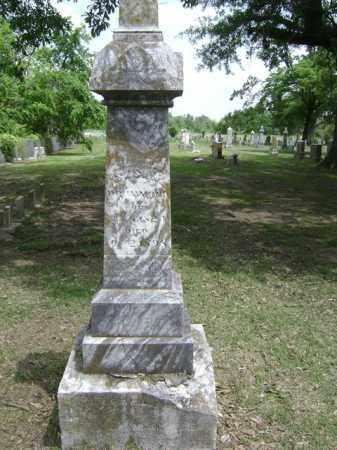 DRUMMOND, SUSAN - Jackson County, Arkansas   SUSAN DRUMMOND - Arkansas Gravestone Photos