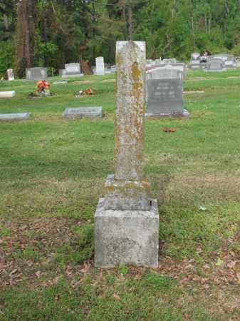 HARRIS, JR, WILLAM L - Jackson County, Arkansas | WILLAM L HARRIS, JR - Arkansas Gravestone Photos