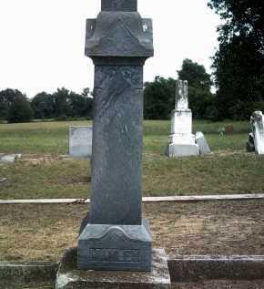 HENSON, TOLITHA - Jackson County, Arkansas | TOLITHA HENSON - Arkansas Gravestone Photos