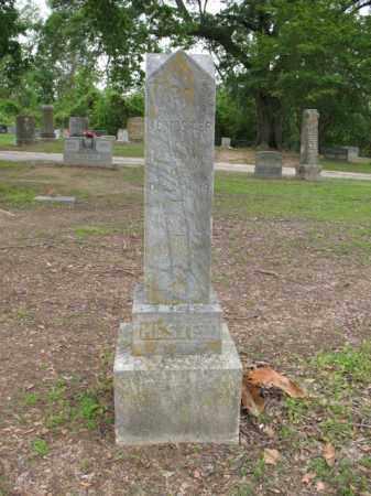 HESTER, J C - Jackson County, Arkansas | J C HESTER - Arkansas Gravestone Photos