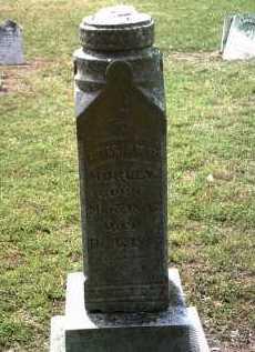 HURLEY, WILLIAM P - Jackson County, Arkansas | WILLIAM P HURLEY - Arkansas Gravestone Photos