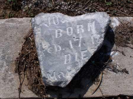 JOHNSON, ROBERT H - Jackson County, Arkansas | ROBERT H JOHNSON - Arkansas Gravestone Photos