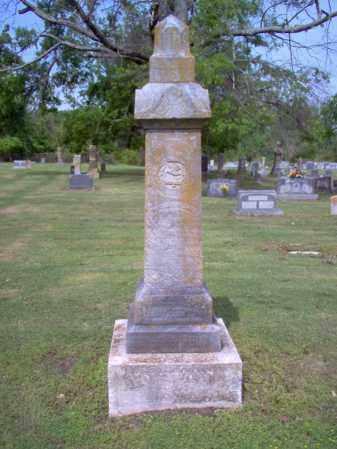 LAWRENCE, W C - Jackson County, Arkansas | W C LAWRENCE - Arkansas Gravestone Photos