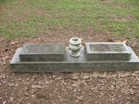 LAWSON, BOB - Jackson County, Arkansas | BOB LAWSON - Arkansas Gravestone Photos