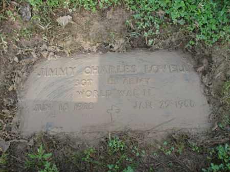 LOVELL (VETERAN WWII), JIMMY CHARLES - Jackson County, Arkansas | JIMMY CHARLES LOVELL (VETERAN WWII) - Arkansas Gravestone Photos