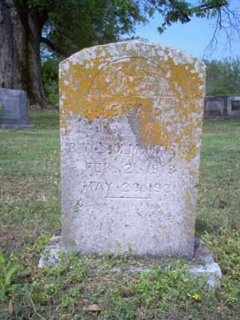 MABRY, LENA B - Jackson County, Arkansas | LENA B MABRY - Arkansas Gravestone Photos