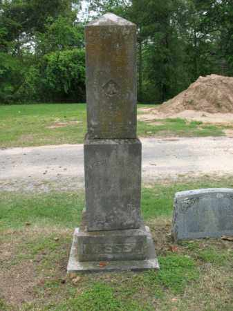 MASSEY, JOSEPH J - Jackson County, Arkansas   JOSEPH J MASSEY - Arkansas Gravestone Photos