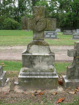 MINOR, LAUNCELOT - Jackson County, Arkansas | LAUNCELOT MINOR - Arkansas Gravestone Photos