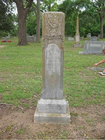 "NELSON, DEWITT B ""DEE"" - Jackson County, Arkansas | DEWITT B ""DEE"" NELSON - Arkansas Gravestone Photos"