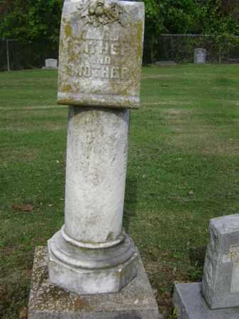 REEDER, CHARLES C - Jackson County, Arkansas | CHARLES C REEDER - Arkansas Gravestone Photos