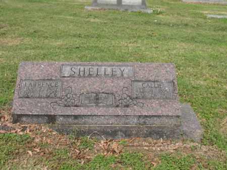 SHELLEY, LAWRENCE - Jackson County, Arkansas | LAWRENCE SHELLEY - Arkansas Gravestone Photos