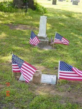 SHIPLEY, PINKNEY (PIC2) - Jackson County, Arkansas | PINKNEY (PIC2) SHIPLEY - Arkansas Gravestone Photos