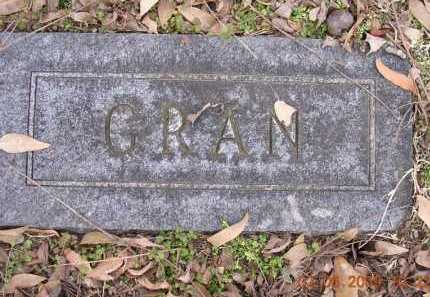 SAXON SIMMONS, THEODORA MARY - Jackson County, Arkansas | THEODORA MARY SAXON SIMMONS - Arkansas Gravestone Photos
