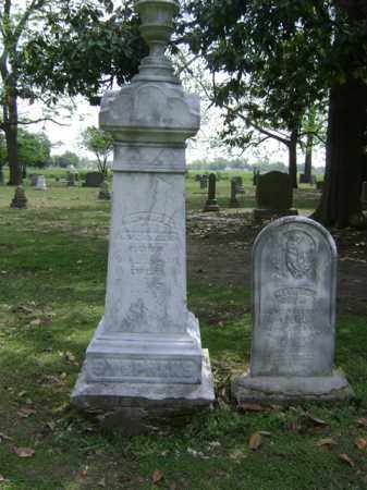 STEPHENS, GEORGE K - Jackson County, Arkansas   GEORGE K STEPHENS - Arkansas Gravestone Photos