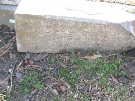 GRAY BOYD, HESTER - Jefferson County, Arkansas | HESTER GRAY BOYD - Arkansas Gravestone Photos