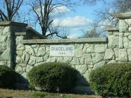 *GRACELAND CEMETERY,  - Jefferson County, Arkansas    *GRACELAND CEMETERY - Arkansas Gravestone Photos