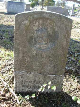 KLYKENDAAL, MATILDA - Jefferson County, Arkansas | MATILDA KLYKENDAAL - Arkansas Gravestone Photos